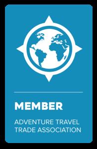 Adventure travel Trade Association Badge 1 196x300 1