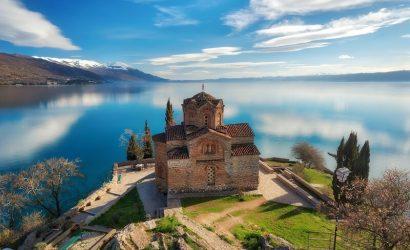 Macedonia_Kaneo_shutterstock_1069118279