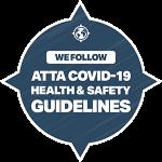 Covid-Badge-ATTA