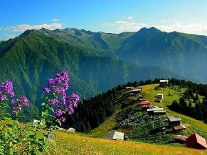 Албански Алпи