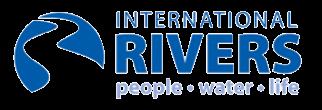 internationale rivieren e1611065644966 removeebg preview