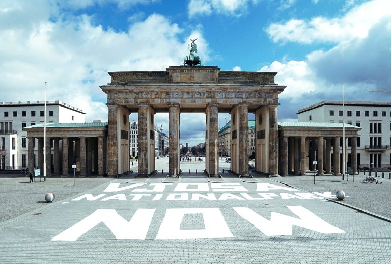 BERLIN-c-Paul-Buske-escala