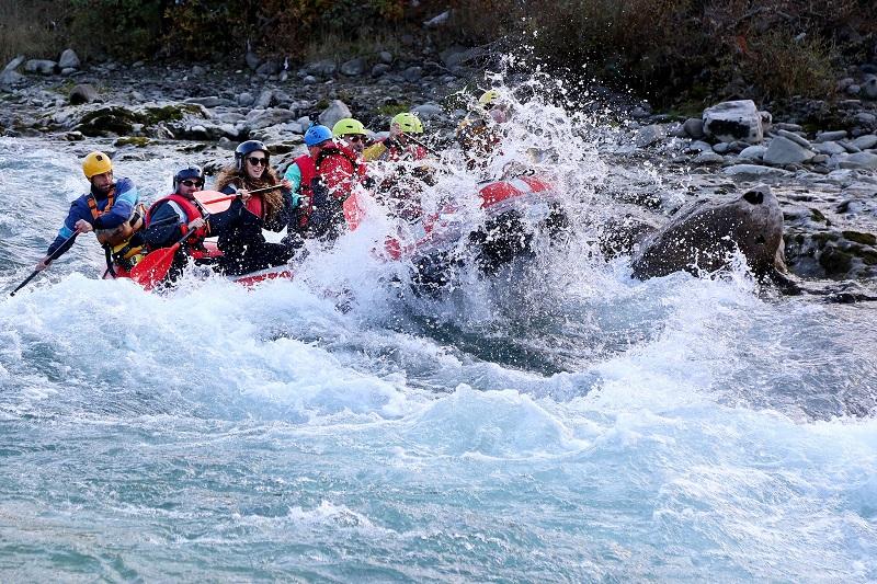 Embrace-Balkans-Adventure --- Rafting-Training-in-the-Western-Balkans3
