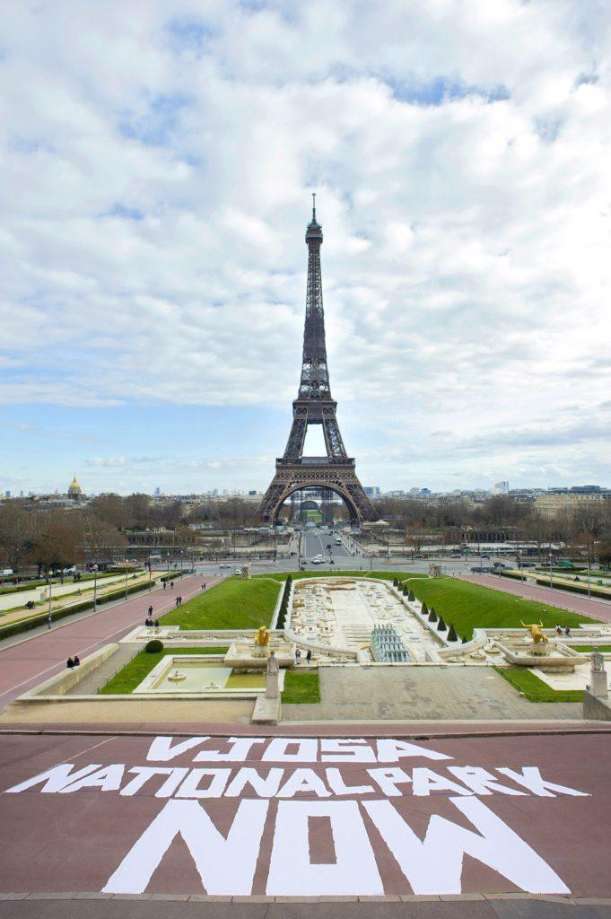 PARIS c Sebastien Champeaux escala 1