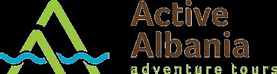 Active Albania