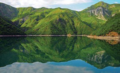grand tour albania europes dold pärla