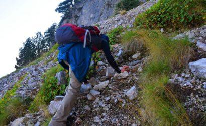 senderismo-mañana-montaña11