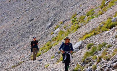 senderismo-mañana-montaña14