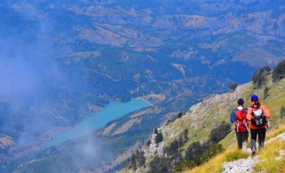senderismo-mañana-montaña15