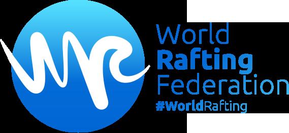 wereldfederatie voor raften