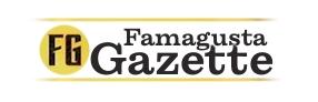 FG Logo2