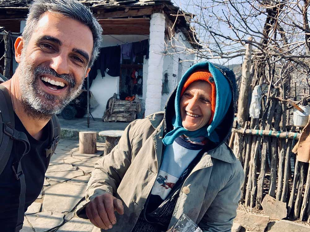 Meeting-the-locals-Active-Albania