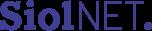 SiolNET Logo RGB 200 83 1