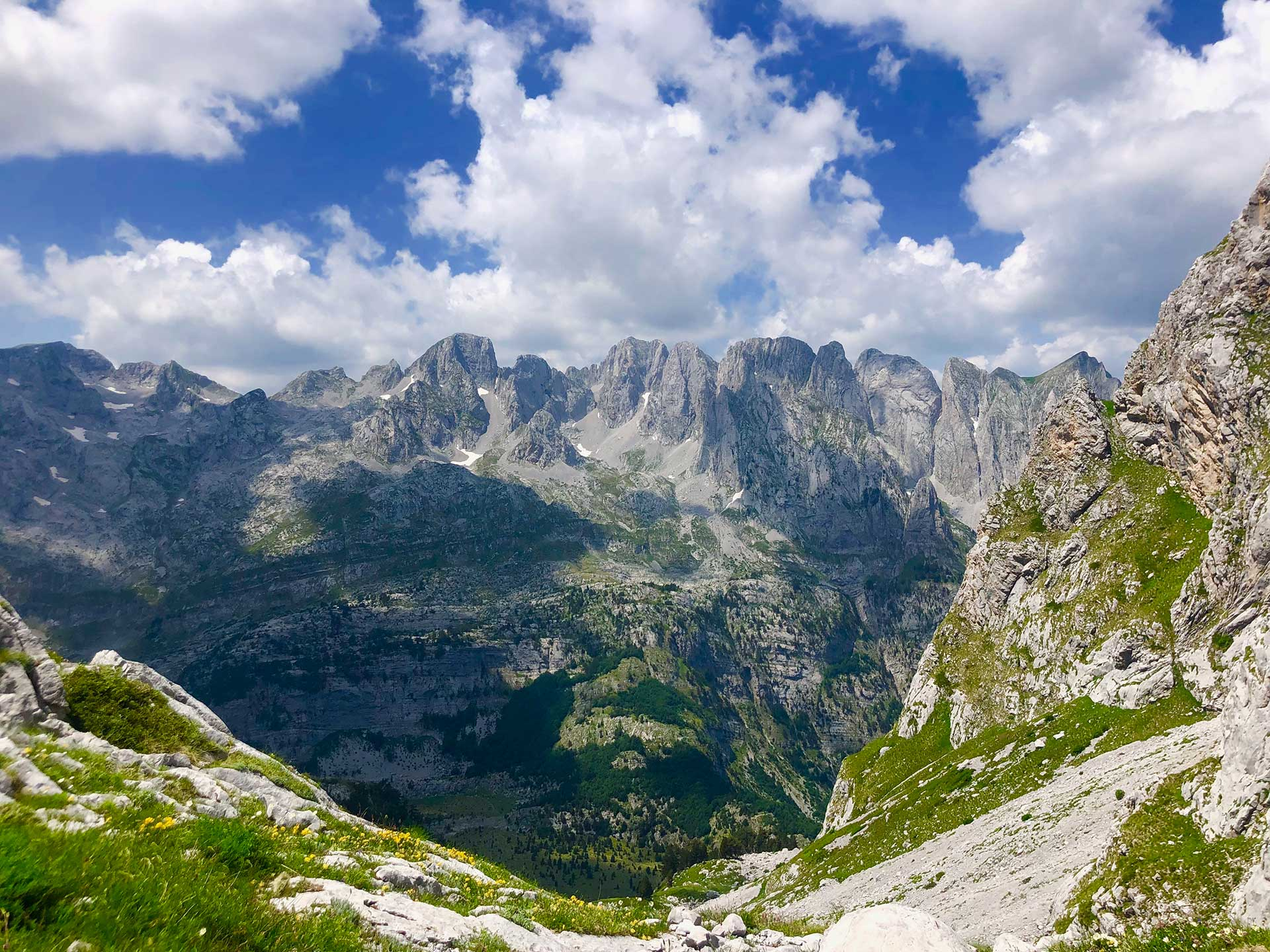 Why Albania should be on your bucked list Destinations