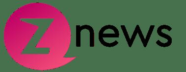 Znews Logo v6