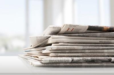 lokale medier