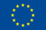 logo delegations