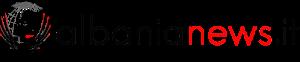 logo albania news 300