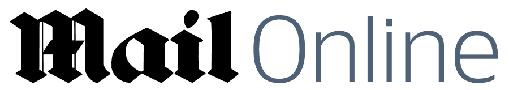 mailonline vector logo