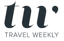 travel weekly 1