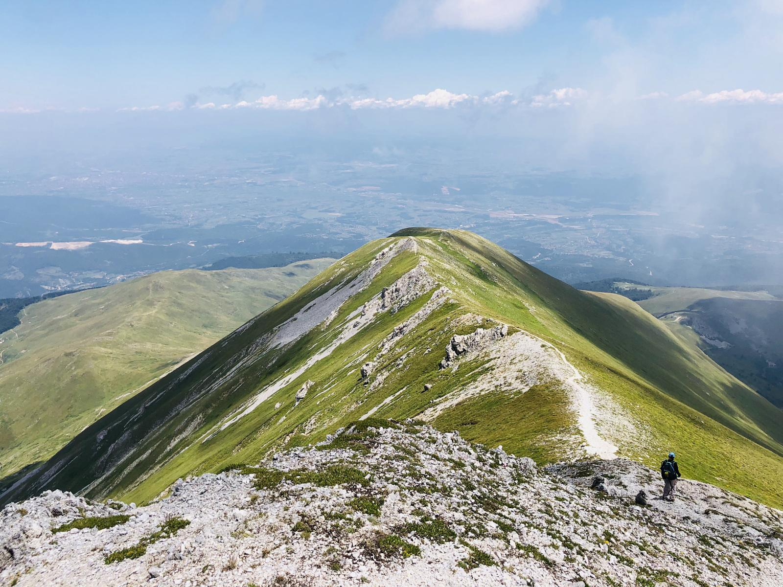 5 mighty destinations of North Macedonia
