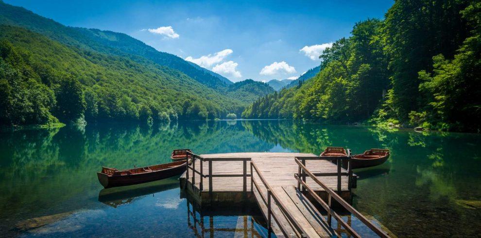 parque nacional biogradska gora 1