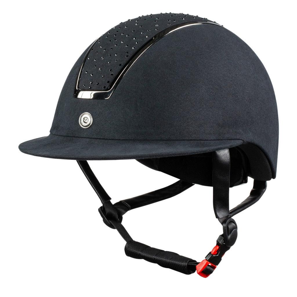 Horseback Riding Helmet