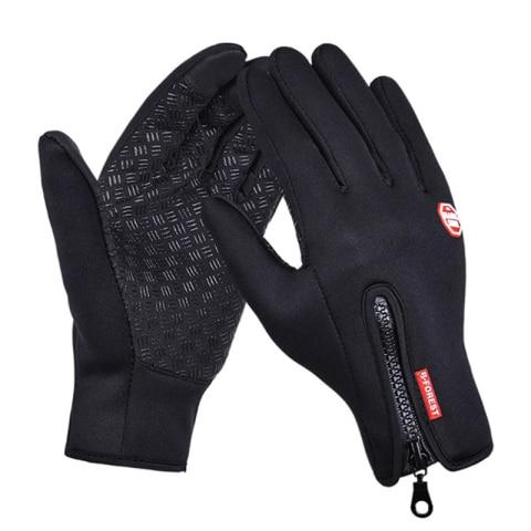 horseback riding Gloves