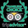 Избор на патници Tripadvisor
