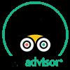 tripadvisor сертификат за извонредност
